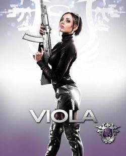 386px-Viola DeWynter