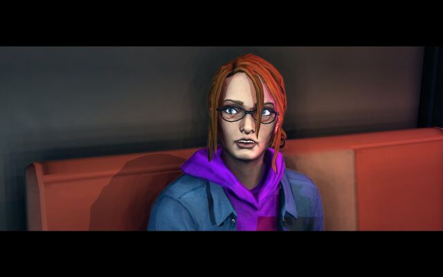 File:Kinzie sitting in Smiling Jacks in Saints Row The Third.jpg