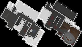 Minimap price mansion