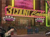 3 Count Casino