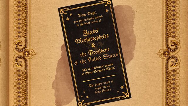 File:Gat out of Hell - wedding invitation with Jezebel's full name.jpg