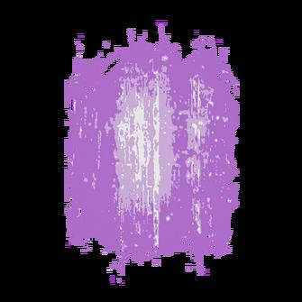 SRIV unlock reward orb