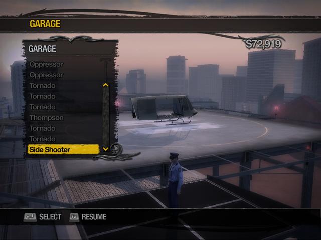 File:Side Shooter in helipad Garage.png