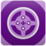 Saints Row The Third Achievement 31 Hi-Jack It