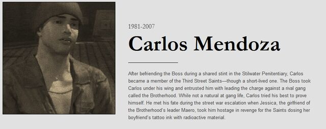 File:Carlos obituary with dates.jpg