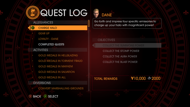 File:Charge Halo quest log.png