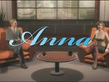 The Anna Show