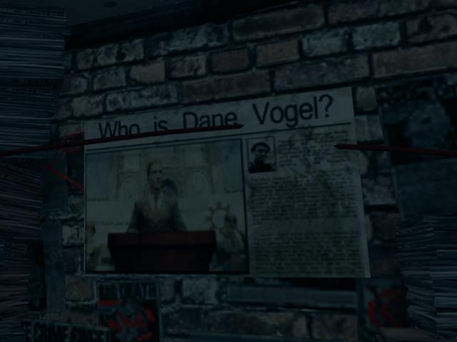 File:Kinzie's Warehouse - Dane Vogel newspaper.png