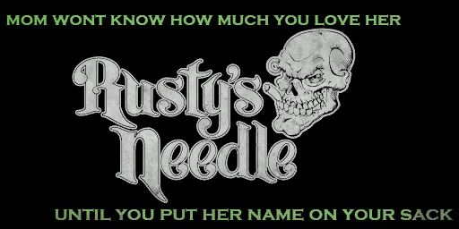 File:Rusty's needle SRTT sign.png