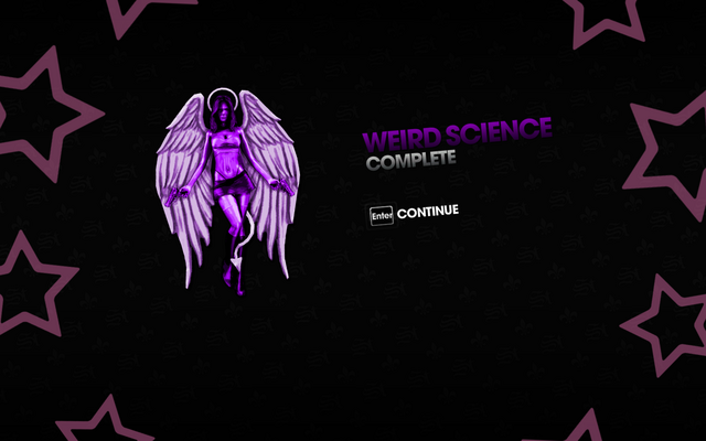 File:TTWC Weird Science complete.png