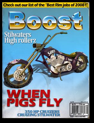 File:Boost-unlock racing bike.png