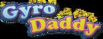 Gyro Daddy logo