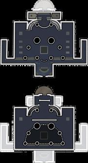 Minimap casino