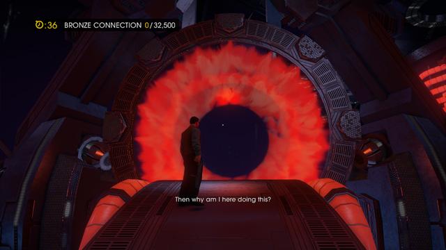 File:Stargate - Rift.png