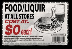 Unlock discounts div holdups