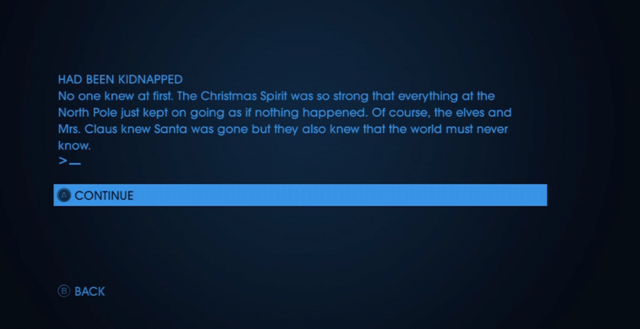 File:Christmas Text Adventures - Holidays Past And Present - Had Been Kidnapped.png
