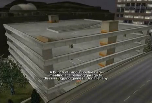 File:Filmore Parking Garage intro - overview of parking garage.png