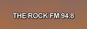 File:The Rock FM 94.8 onscreen text.png