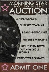 File:Pimps Up, Hos Down Auction.png