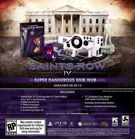 File:Saints Row IV - super dangerous wub wub edition WUB WUB EDITION.jpg