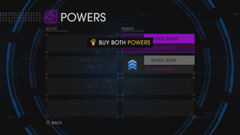 Super Powers - Saints Row IV Gameplay (Preview)