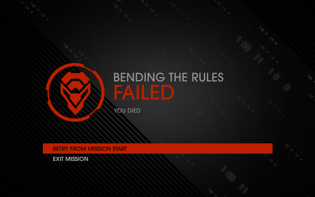 File:Bending the Rules fail screen.png