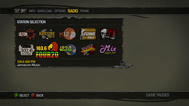 File:Saints Row 2 Radio Station description - 103.6 420 FM.png