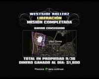 Mpc-hc 2012-06-17 16-37-49-73