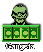 SR2 MP badge04 Gangsta