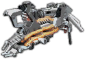 SRIV weapon icon s exp murder mine