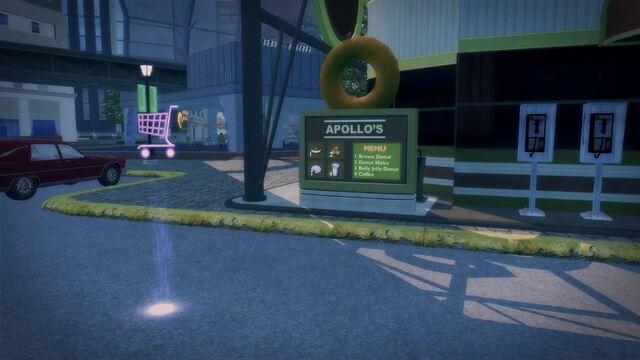 File:Apollo's - Filmore location menu.jpg