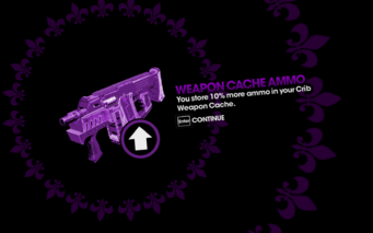 Pimps Up, Hos Down - Safeword weapon cache