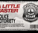 Unlockables in Saints Row 2