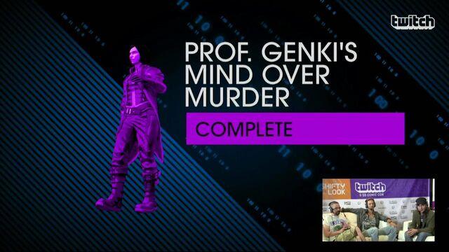 File:Genki's mom named on-screen in livestream.jpg