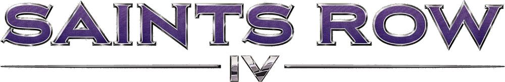Saints-row-iv.jpg