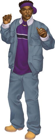File:Saints Row character promo - Dex.jpg