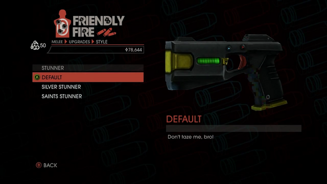 File:Weapon - Melee - Stun Gun - Stunner - Default.png