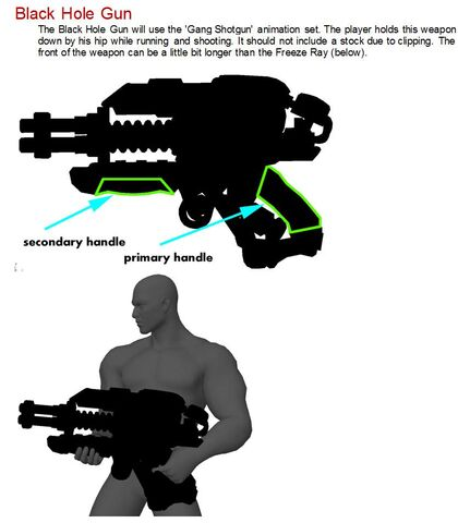 File:Black Hole Launcher - concept art silhouette of Freeze Ray Thumpgun.jpg