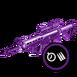 SRIV unlock reward weap instant rifle