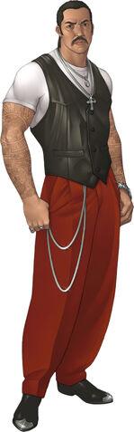 File:Saints Row character promo - Victor Rodriguez.jpg
