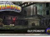 Old Stilwater