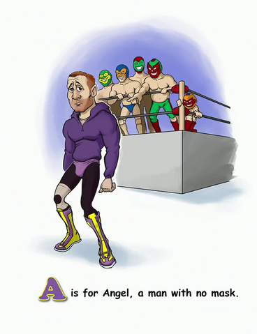 File:The ABCs of Saints Row A.png