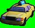 Ui homie taxi