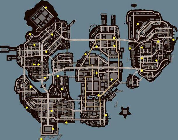 File:Gang Operation map.jpg
