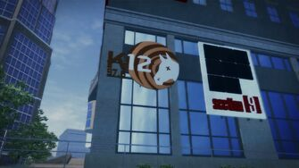 K12 Ad