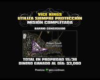 Mpc-hc 2012-06-23 07-26-59-44