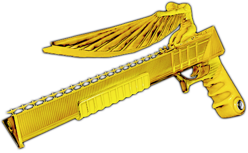 File:SRGooH weapon explosive Ark Of The Covenant.png