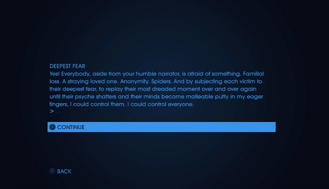 File:Text Adventures - My Defining Moment - Deepest Fear.png