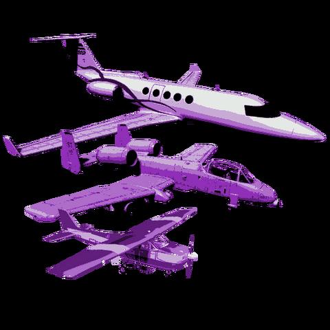File:Ui reward vehicle aircraft.png