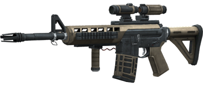 File:AR-55 Level 1 model.png